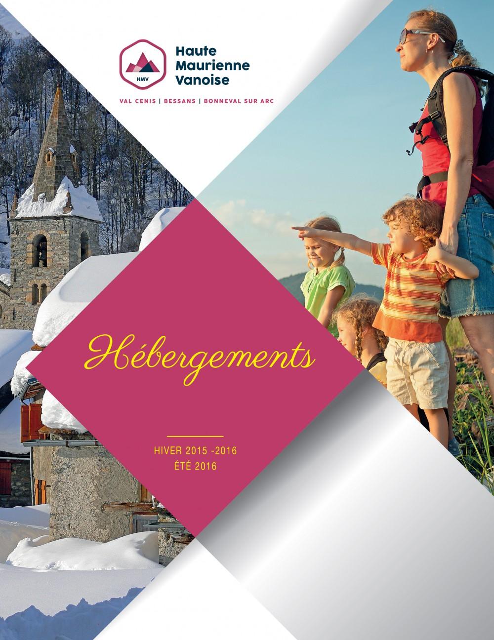 Haute maurienne vanoise une r f rence tourisme loisirs for Haute maurienne